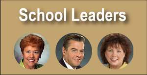 School Leaders